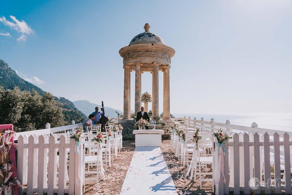 Nuestra boda-123.jpg
