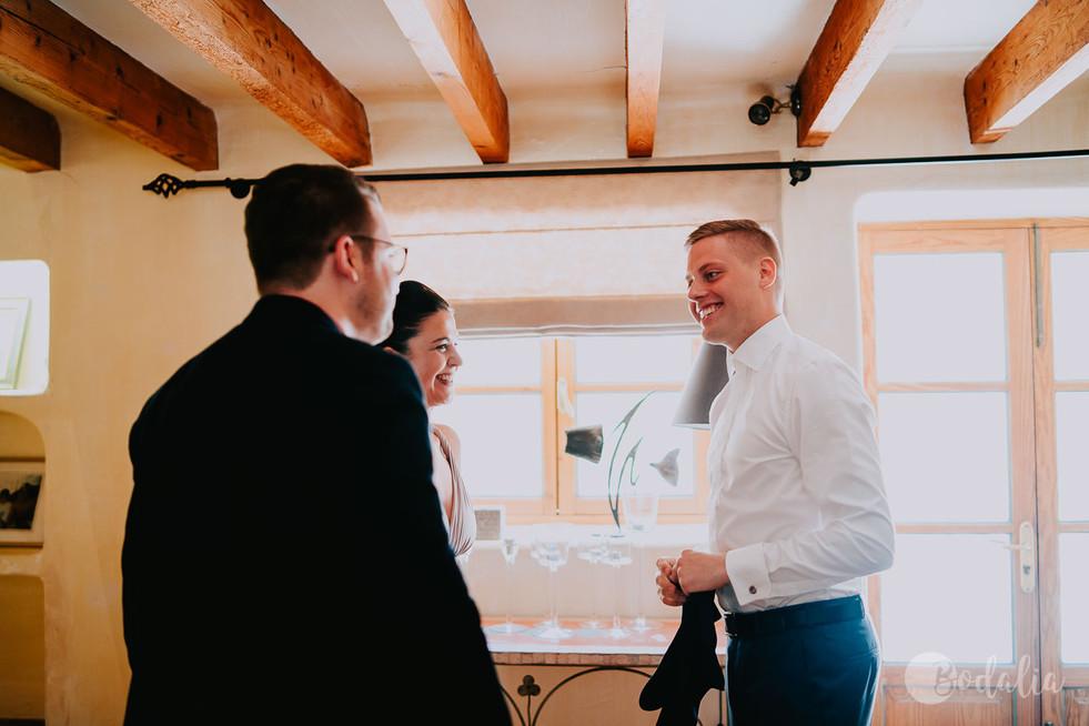 N+I Our Wedding-11.jpg