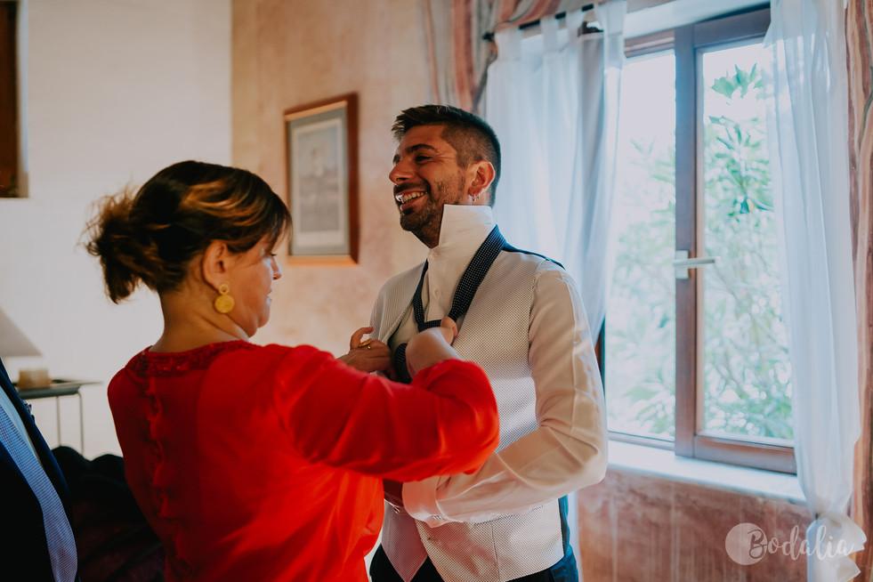 J+V La nostra boda00023.jpg