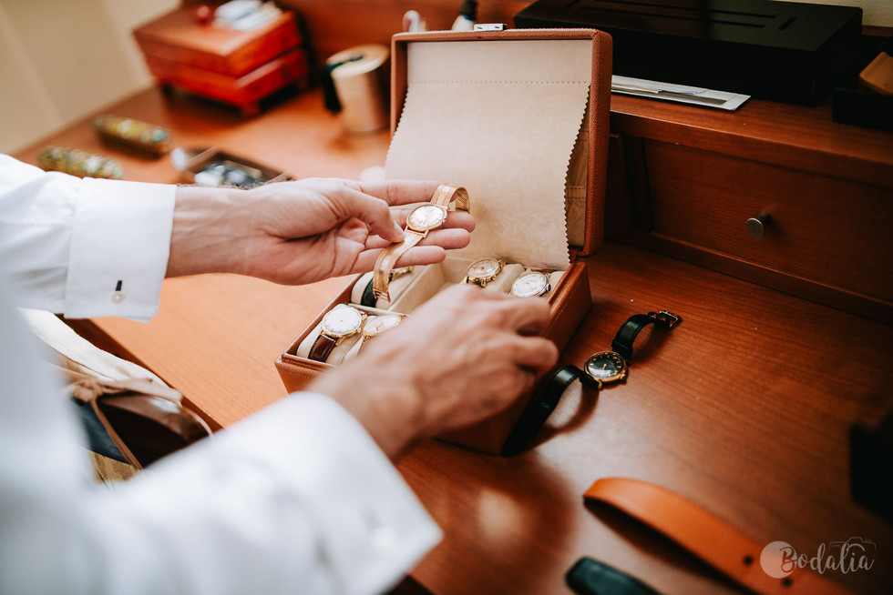 Nuestra boda-2.jpg