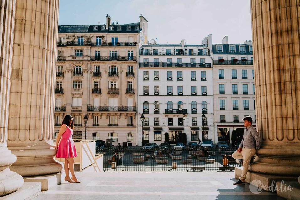 Preboda Paris Isaac Mireia-8.jpg