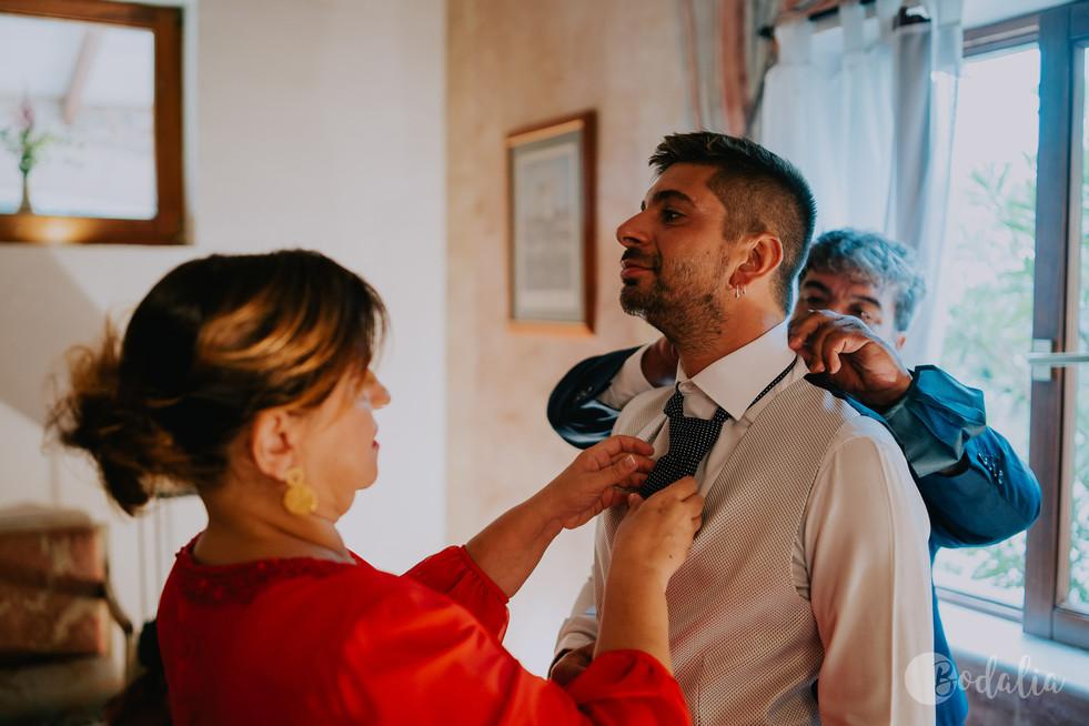 J+V La nostra boda00028.jpg