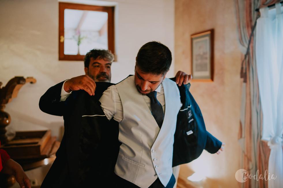 J+V La nostra boda00038.jpg