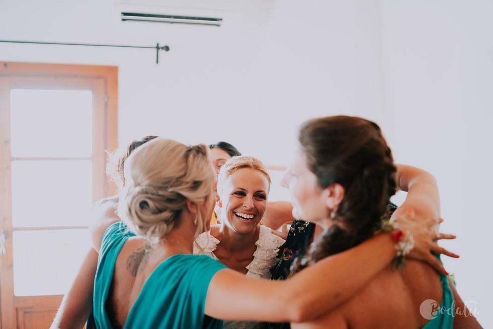 Nuestra boda-119.jpg