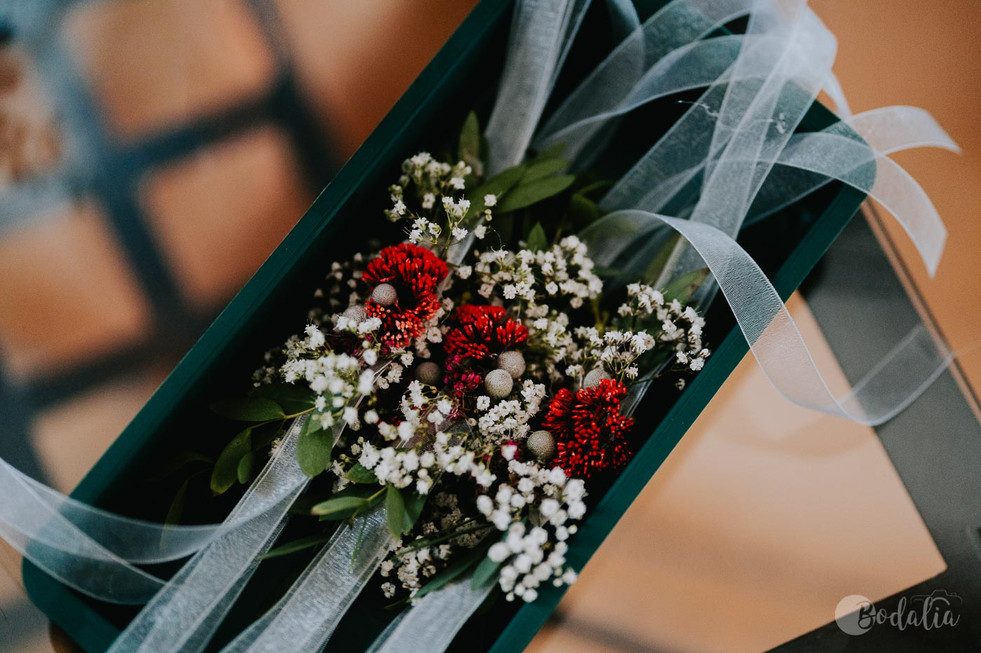 Nuestra boda-100.jpg