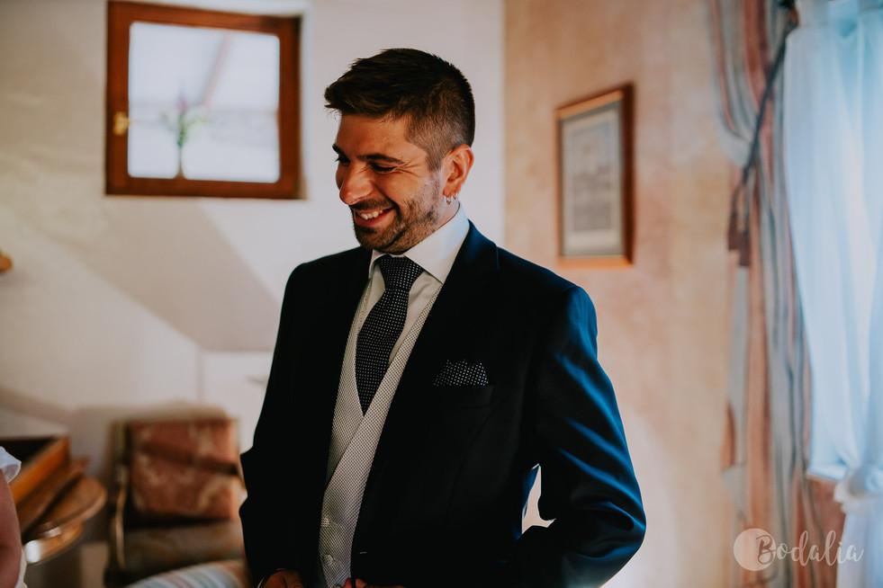 J+V La nostra boda00049.jpg