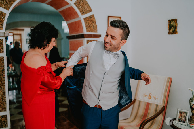 Nuestra boda-3.jpg