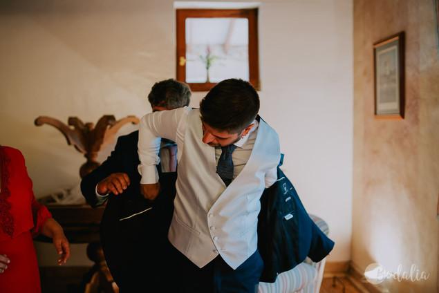 J+V La nostra boda00037.jpg