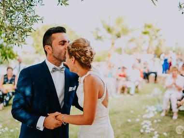 Nuestra boda-523.jpg