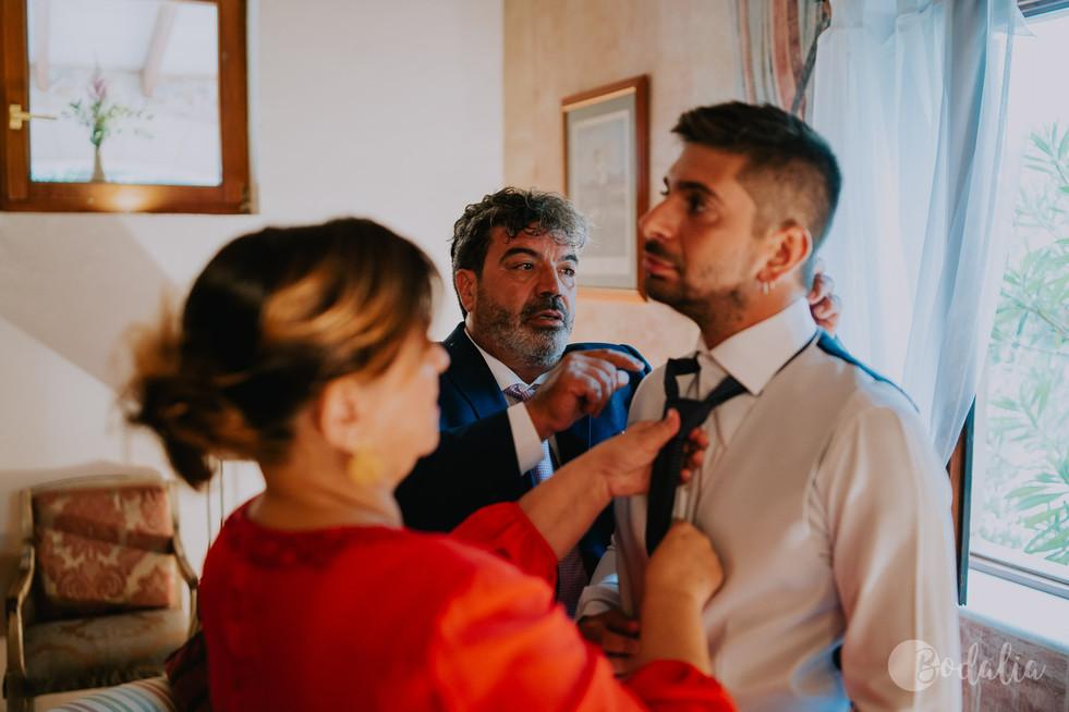 J+V La nostra boda00027.jpg