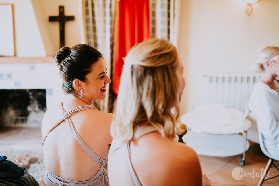 N+I Our Wedding-32.jpg