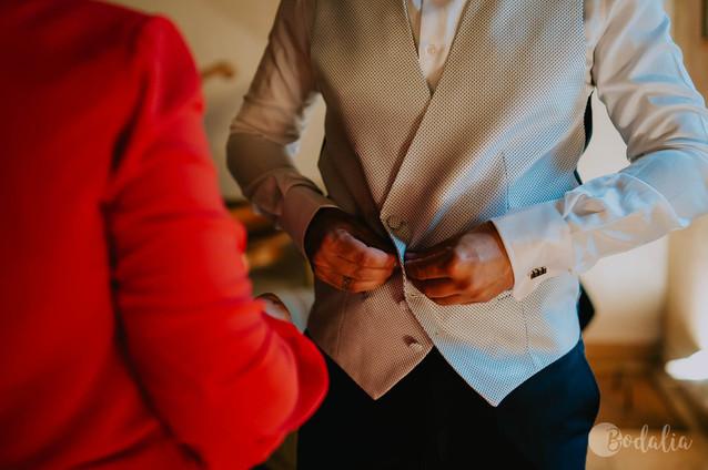 J+V La nostra boda00021.jpg