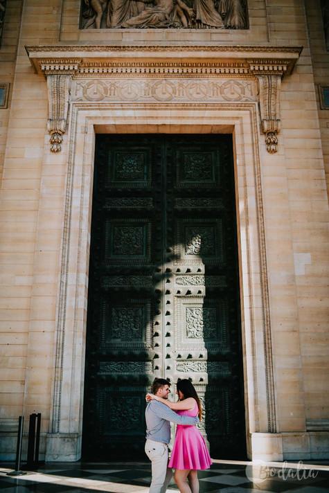 Preboda Paris Isaac Mireia-6.jpg