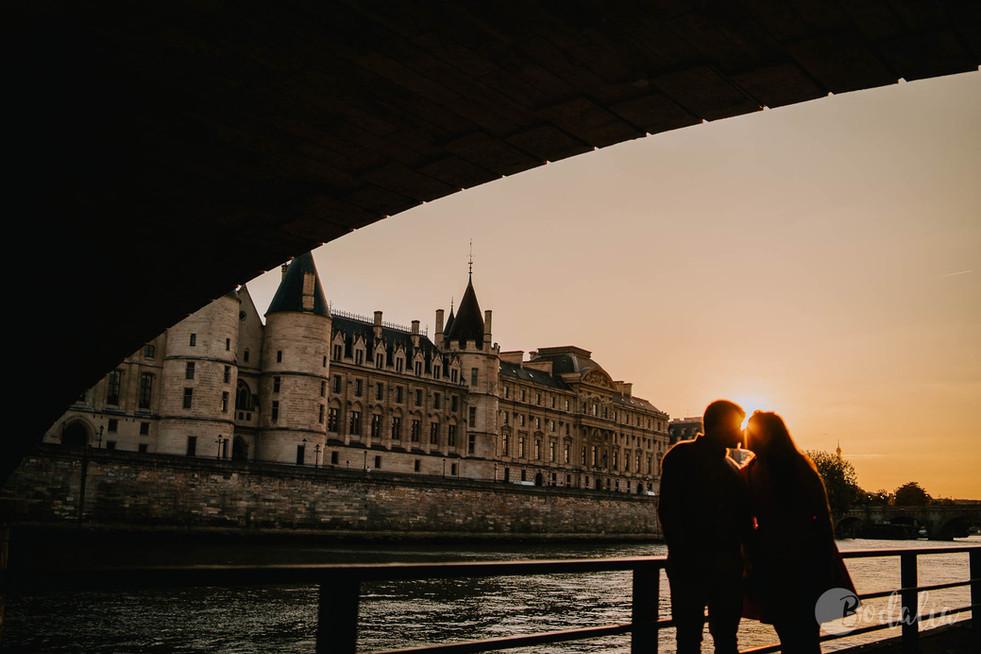 Preboda Paris Isaac Mireia-22.jpg