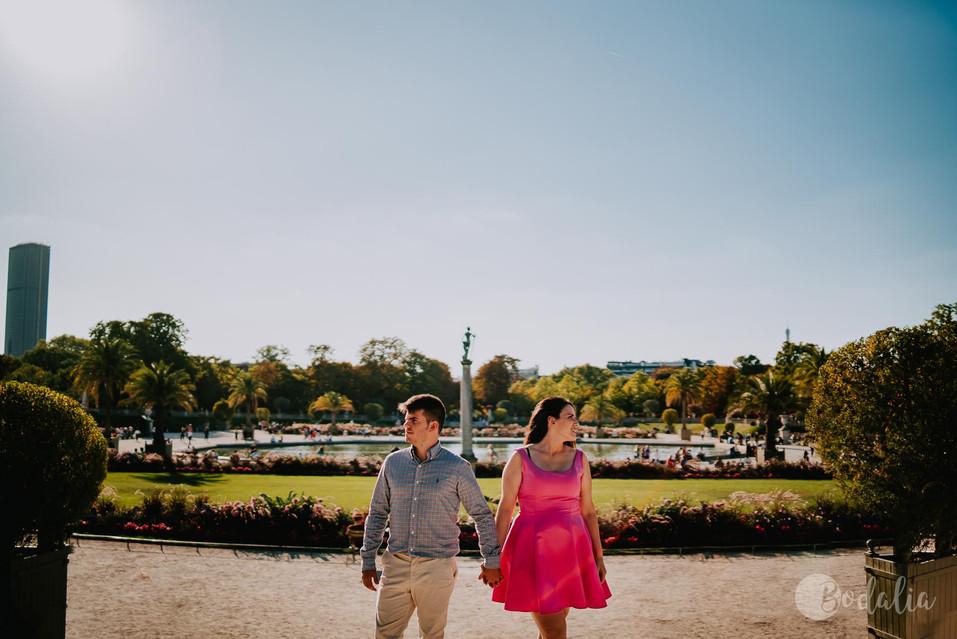 Preboda Paris Isaac Mireia-10.jpg