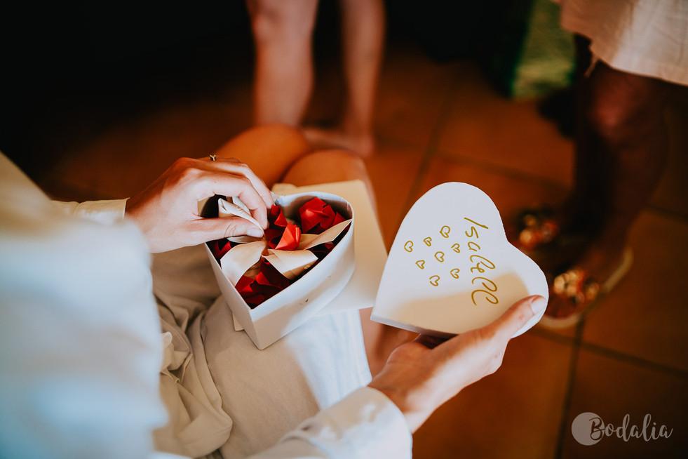 N+I Our Wedding-45.jpg