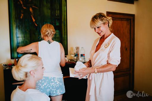N+I Our Wedding-42.jpg