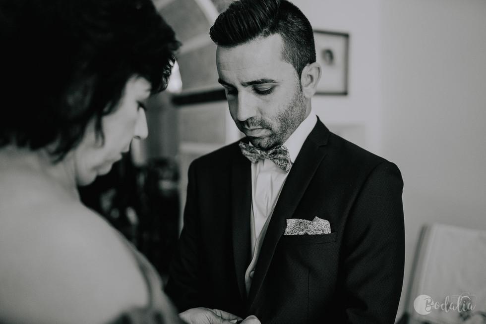 Nuestra boda-8.jpg