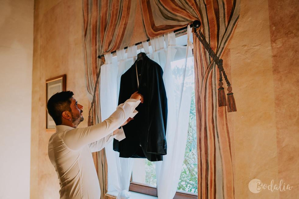 J+V La nostra boda00012.jpg