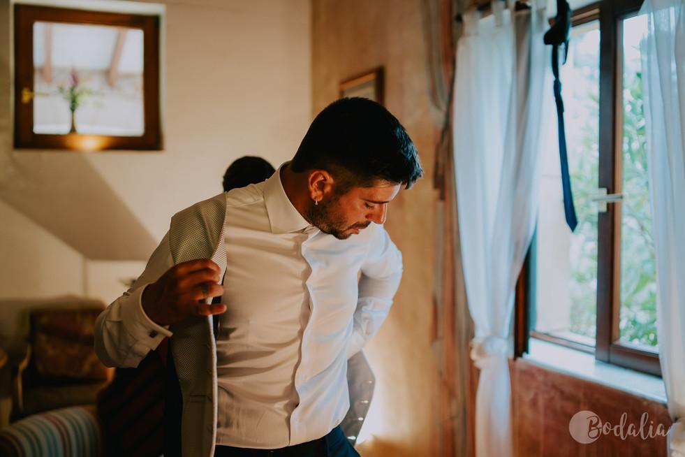J+V La nostra boda00019.jpg