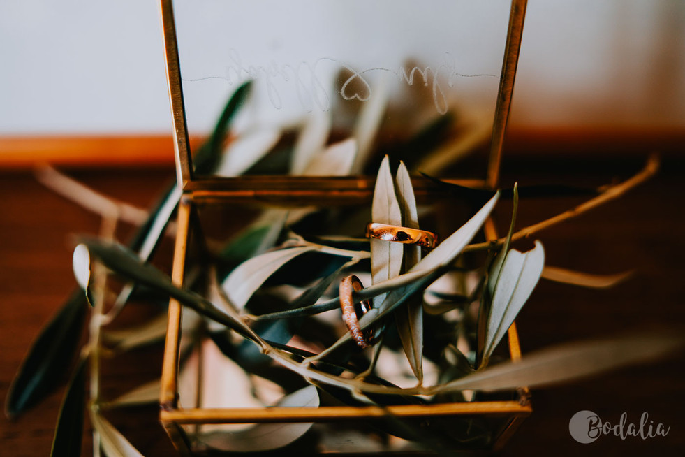 N+I Our Wedding-17.jpg