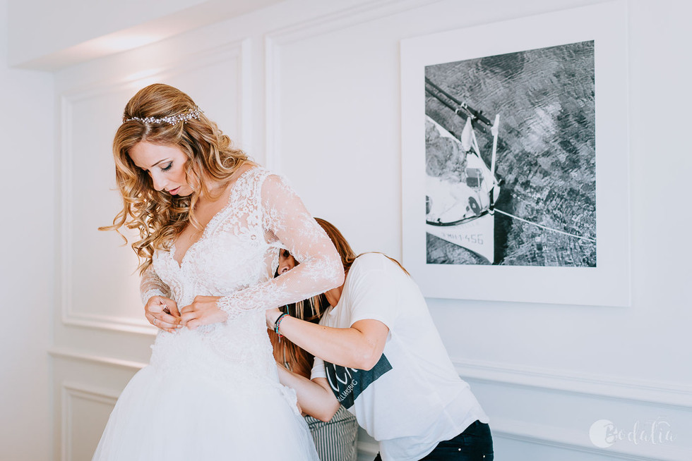 Nuestra boda-110.jpg