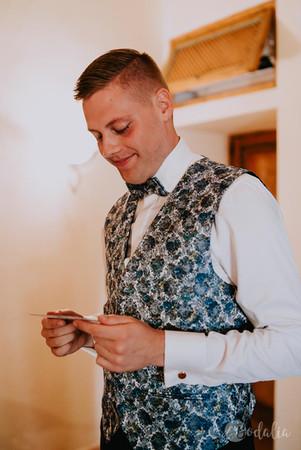 N+I Our Wedding-39.jpg