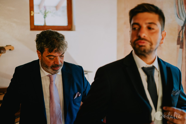 J+V La nostra boda00040.jpg