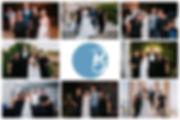 Collage 8 parejas.jpg