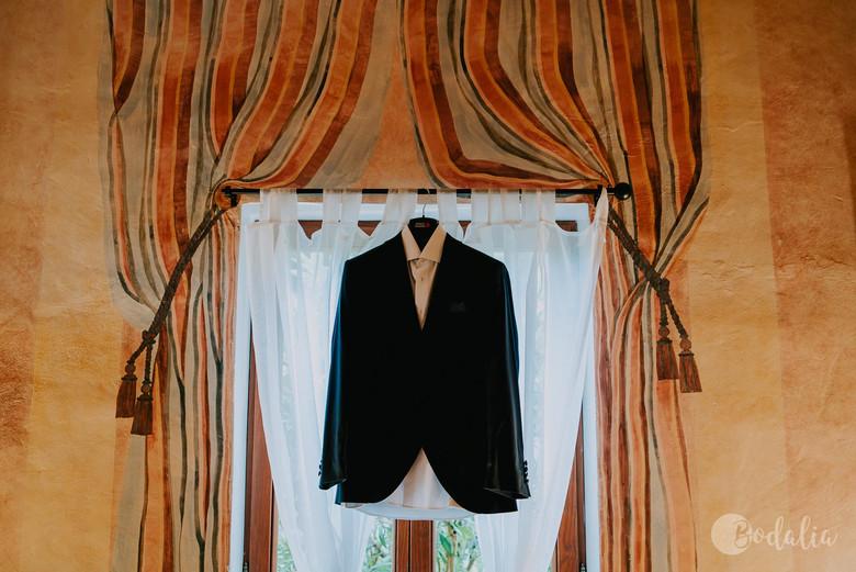 J+V La nostra boda00001.jpg