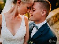 N+I Our Wedding-526.jpg