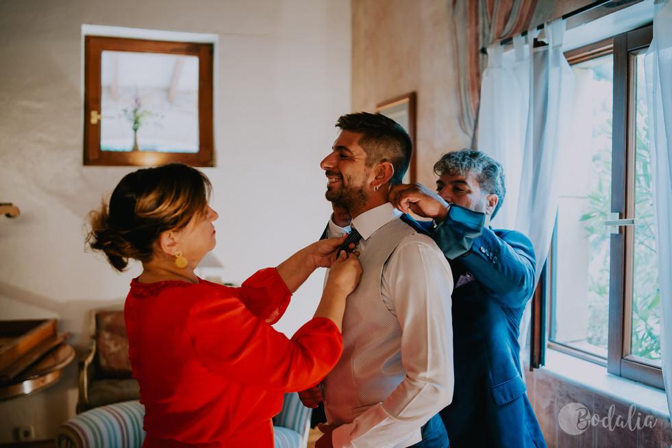 J+V La nostra boda00030.jpg