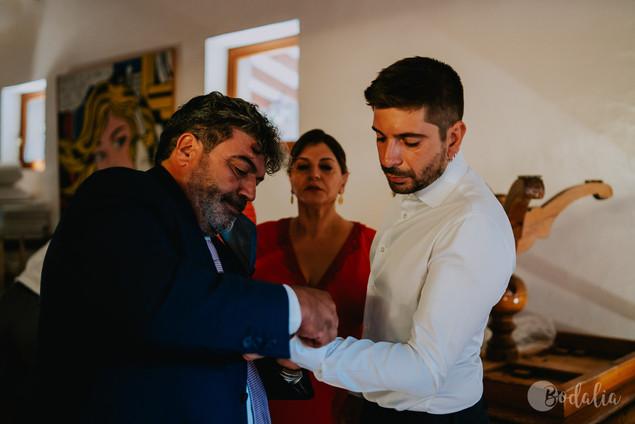 J+V La nostra boda00016.jpg