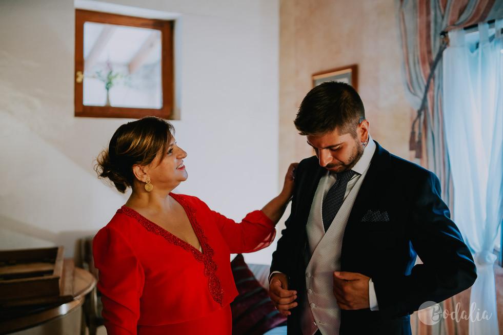J+V La nostra boda00045.jpg