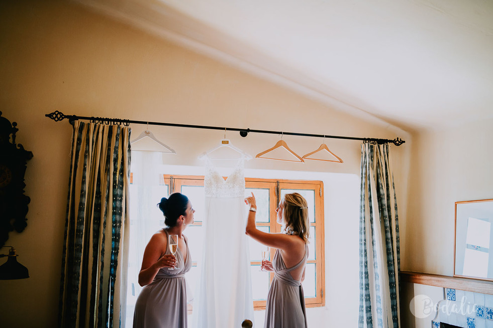 N+I Our Wedding-12.jpg