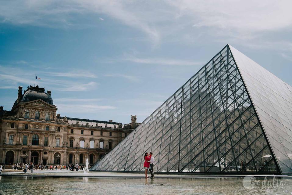 Preboda Paris Isaac Mireia-39.jpg
