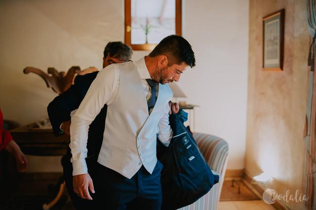 J+V La nostra boda00036.jpg