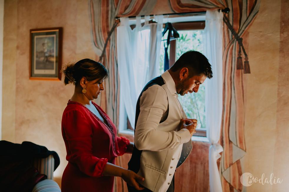 J+V La nostra boda00020.jpg