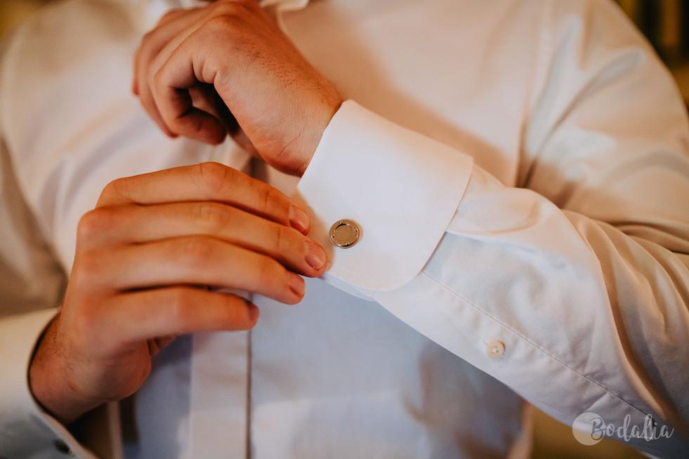 N+I Our Wedding-10.jpg