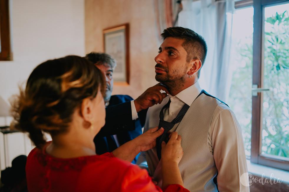 J+V La nostra boda00026.jpg