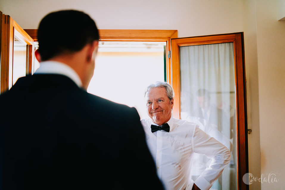 Nuestra boda-55.jpg