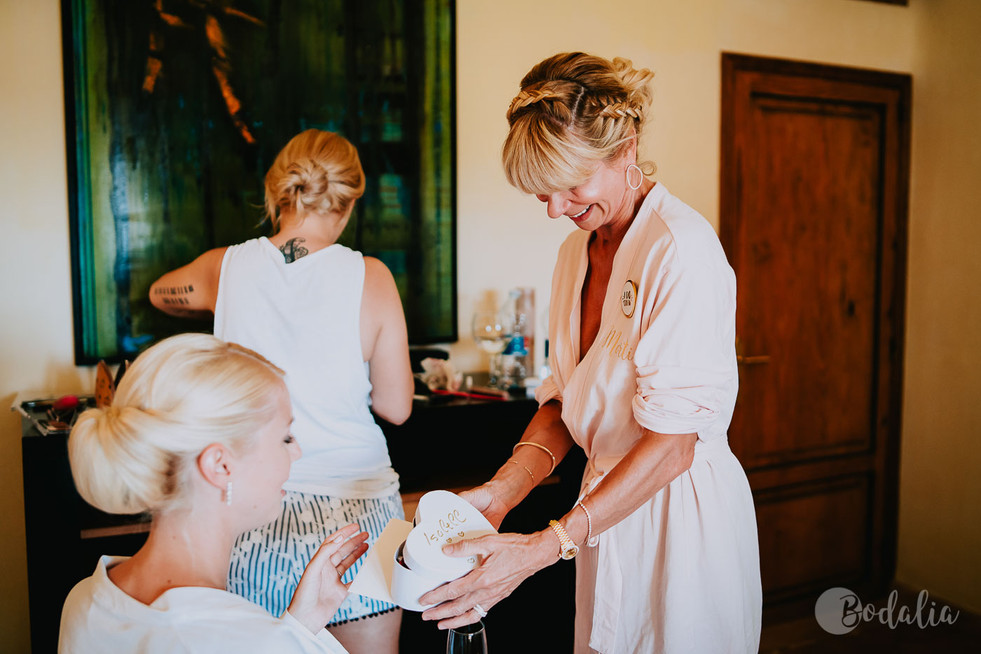 N+I Our Wedding-43.jpg