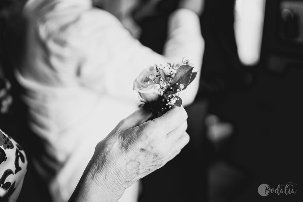 Nuestra boda-59.jpg