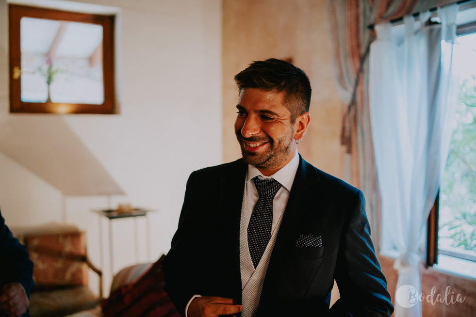 J+V La nostra boda00041.jpg