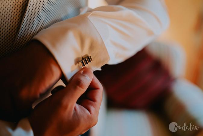 J+V La nostra boda00032.jpg