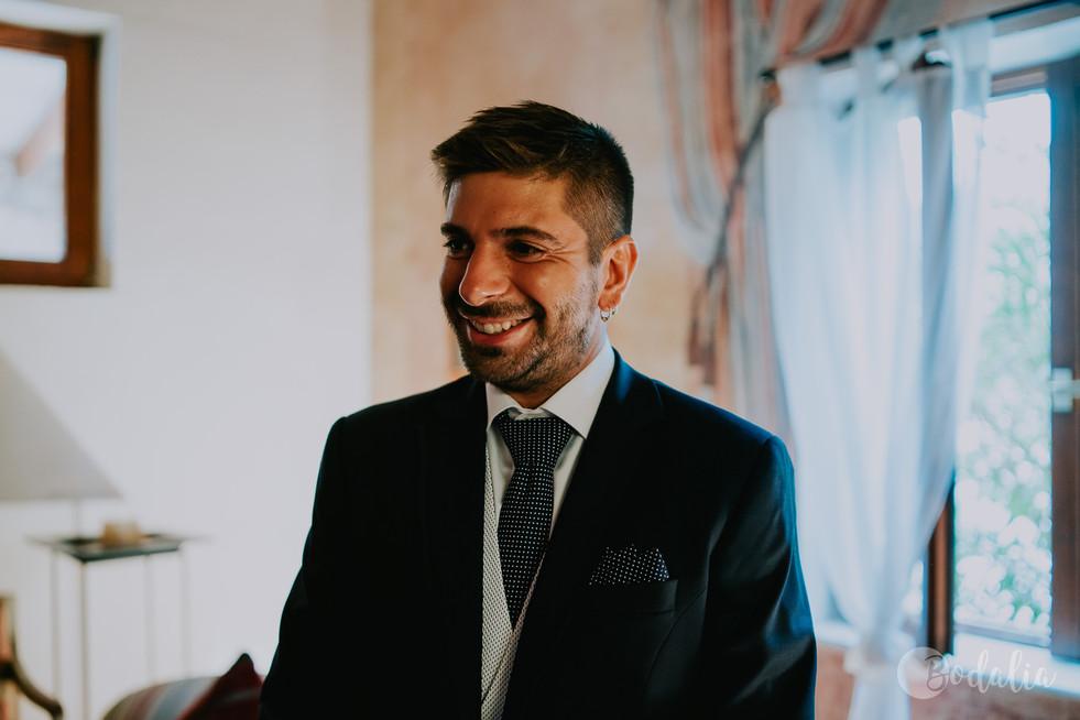 J+V La nostra boda00042.jpg