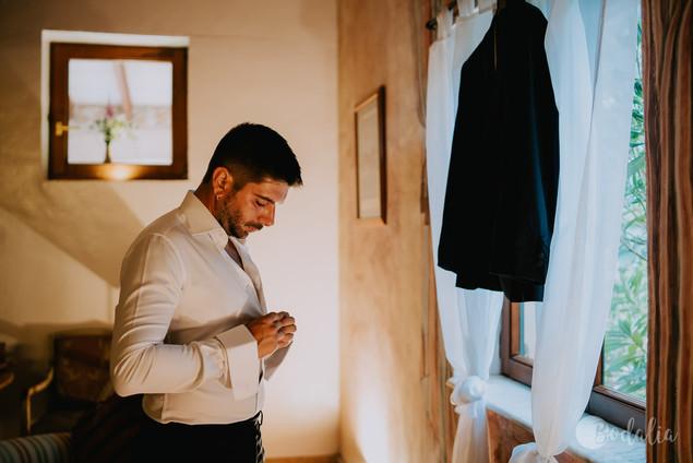 J+V La nostra boda00007.jpg