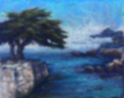 Pacific Grove Beach.jpg