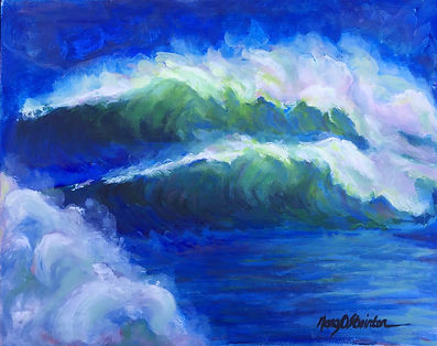 waves of inspiration.jpg