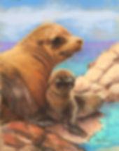 Sea Lion Love reworked.jpg